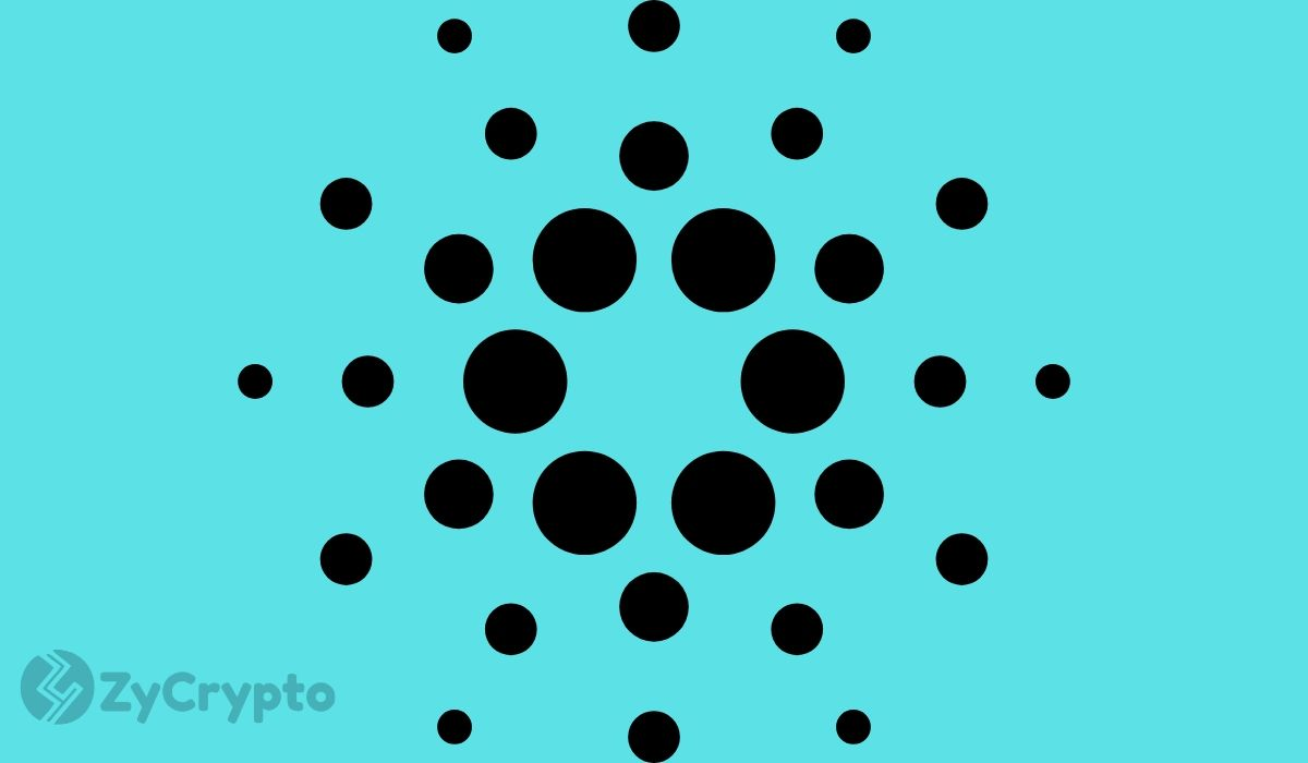 Cardano Foundation Set to Give Out ADA Token Rewards in Phase 2 of its Ambassador Program