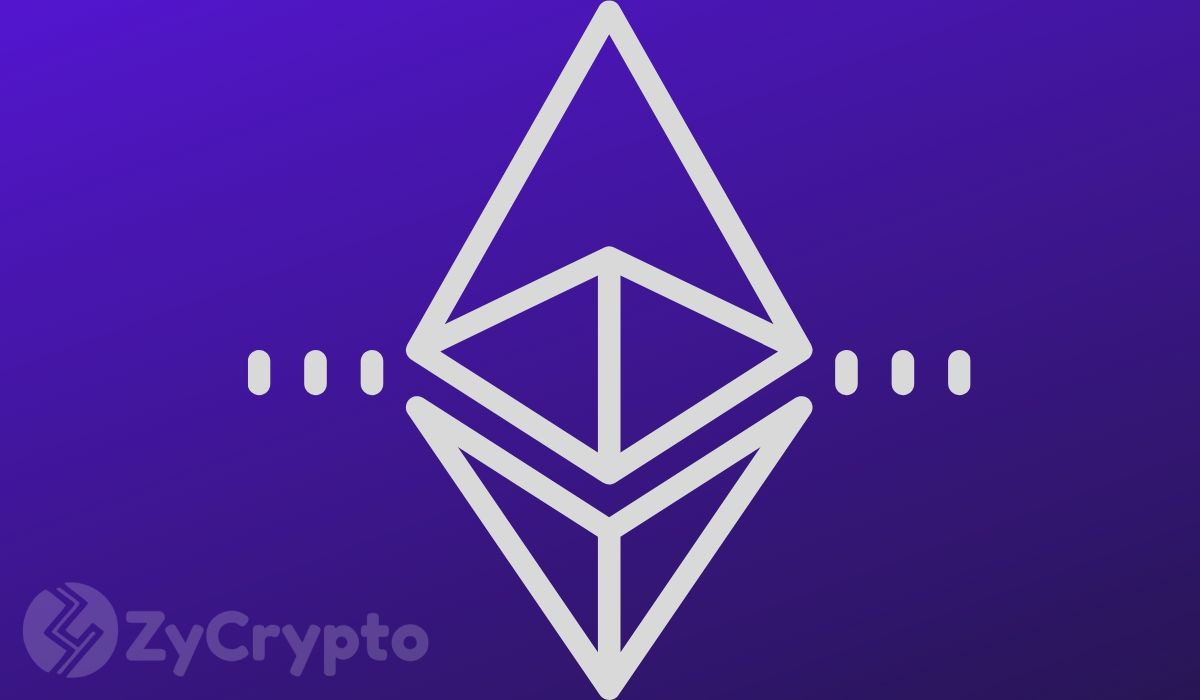 Ethereum 2.0 game-changer, testnet nears 20,000 validators within two days