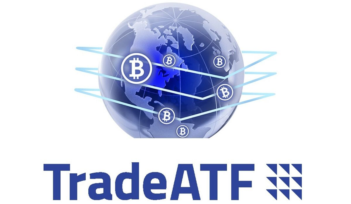 Global.TradeATF: A One-stop Destination for the Best Trading Experience