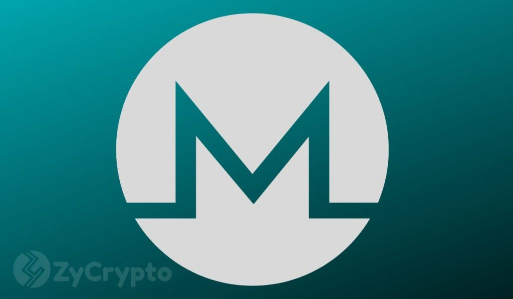 HTC Reveals Its EXODUS Blockchain Smartphone Will Soon Be Able To Mine Monero (XMR)