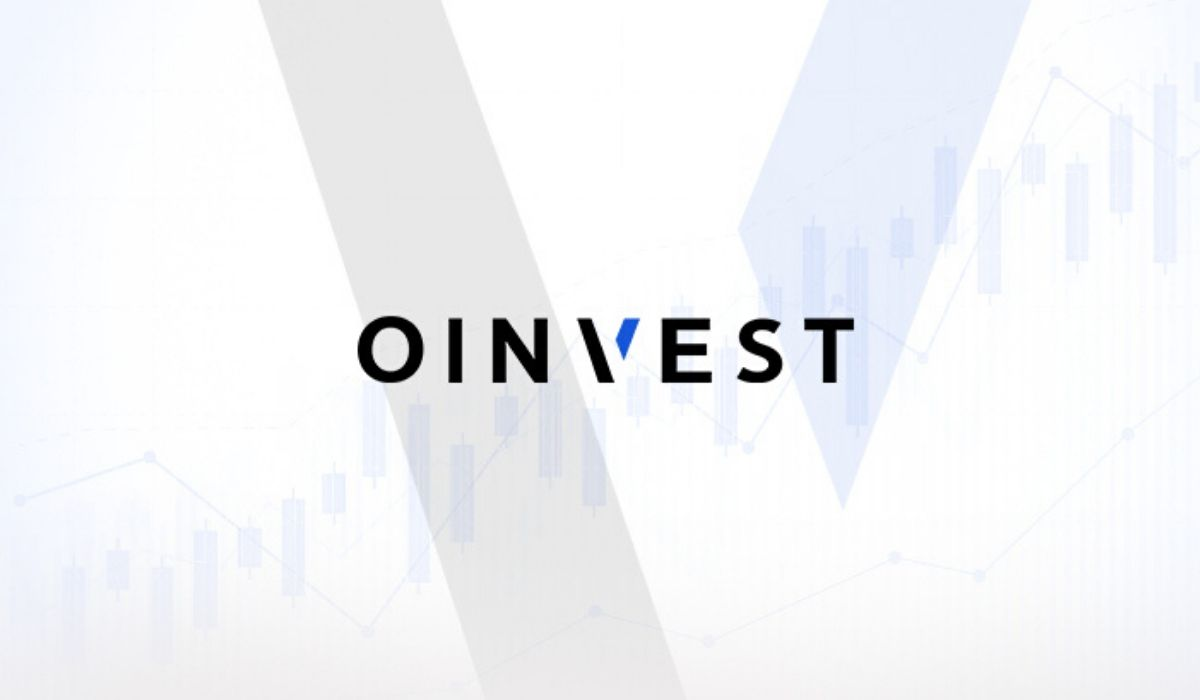 Harnessing Cutting Edge Technology with the Oinvest Trading Experience