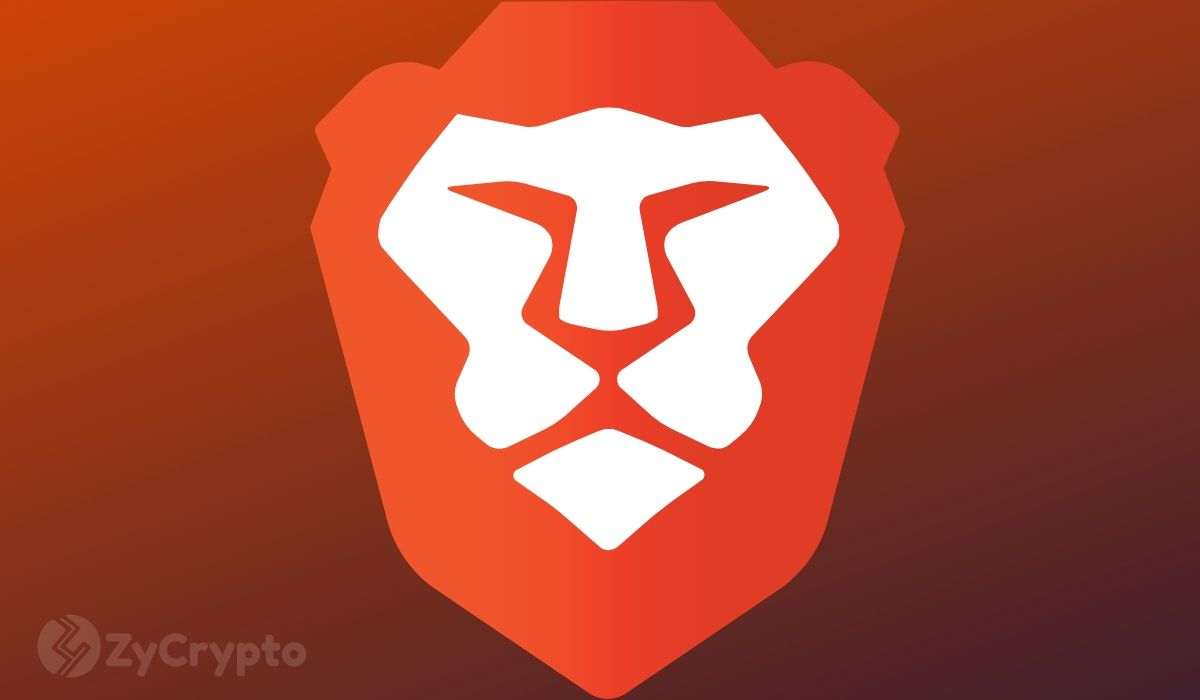 How Brave Browser Gained Over a million New Users in a Month