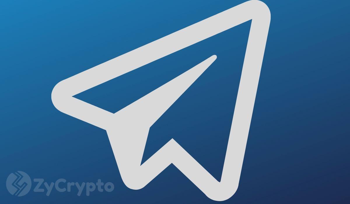 Novogratz: Telegram should Integrate Bitcoin, 'We Don't Need Another Crypto'