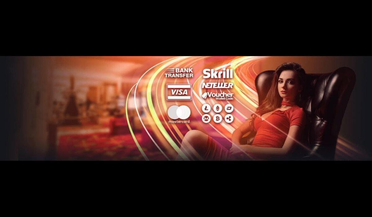 Philippines-Based Baccarat Player Wins $300,000 on PnxBet