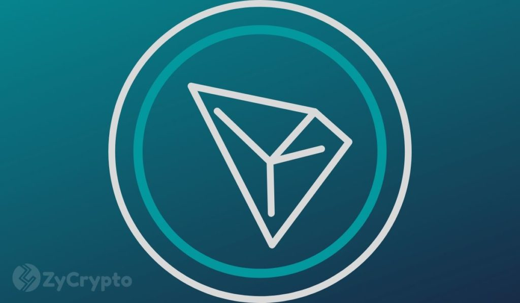 Samsung Galaxy Store Now Features TRON Decentralized Applications