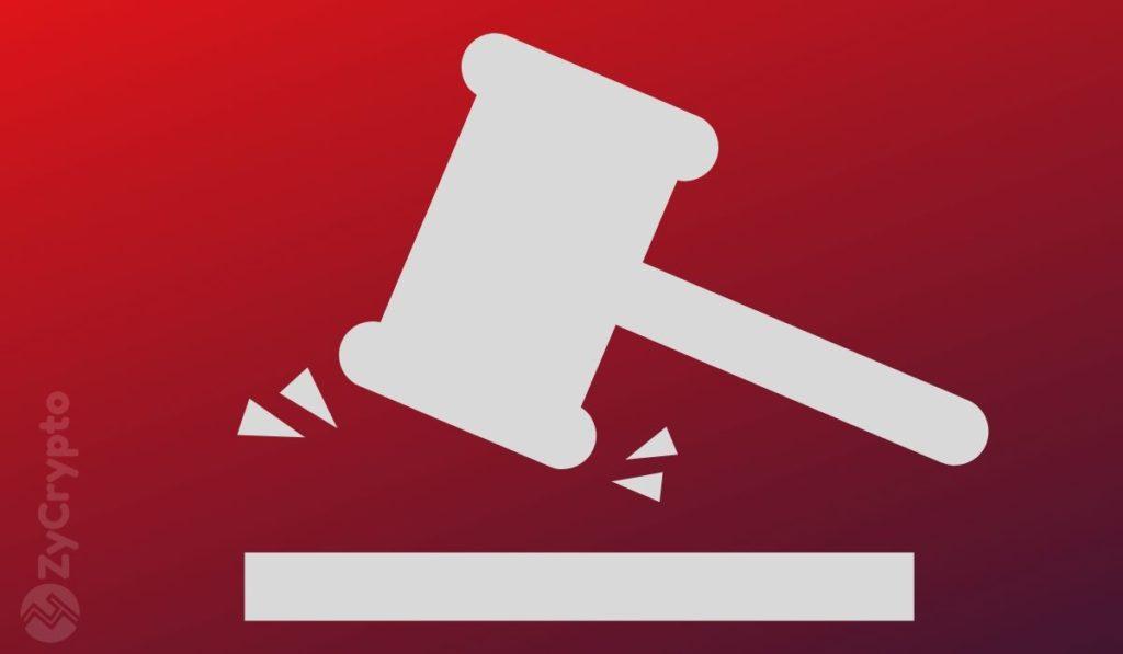 Wells Fargo Advisors Facing Class-Action Lawsuit for Facilitating $35 Million Crypto Ponzi Scam