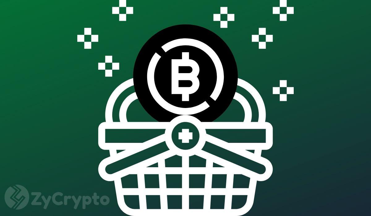 Why Michael Novogratz Advises Buying Bitcoin Amid Market Uncertainty