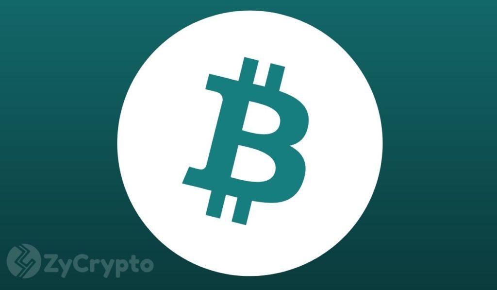 'Rich Dad, Poor Dad' Robert Kiyosaki Predicts Bitcoin At $75,000 In Three Years