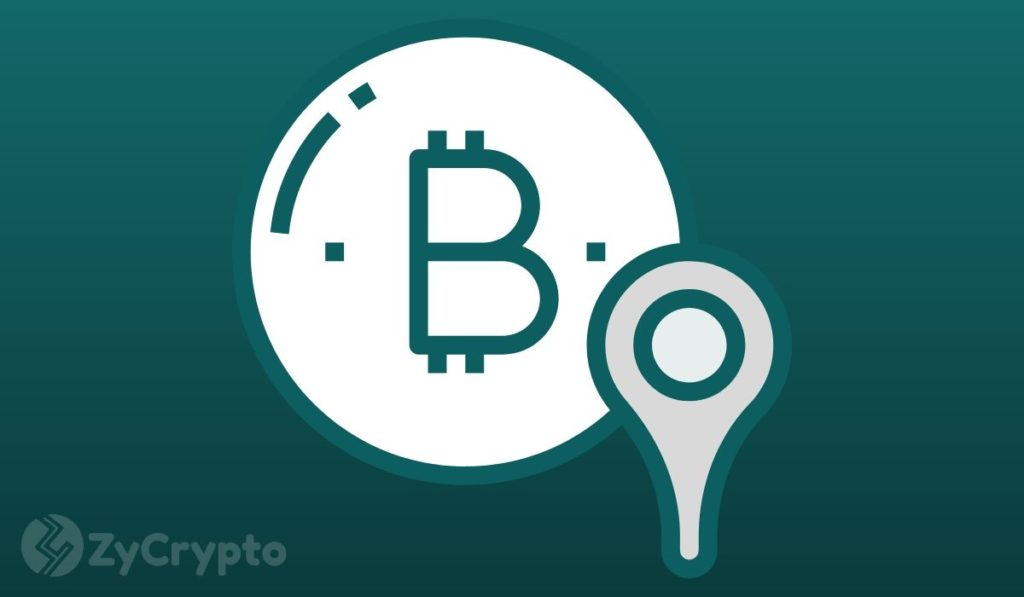As Halving Draws Near, Here are the Top Three Bitcoin Price Predictions by Experts