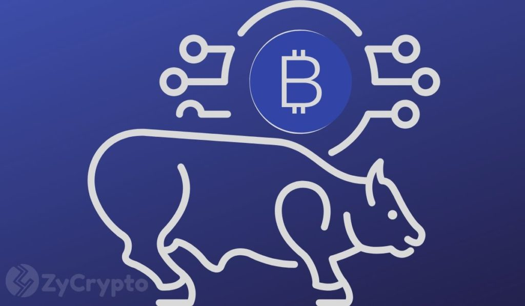 Bitcoin Bulls Need To Hold This Crucial Level To Have Chances At Breaking $10,000