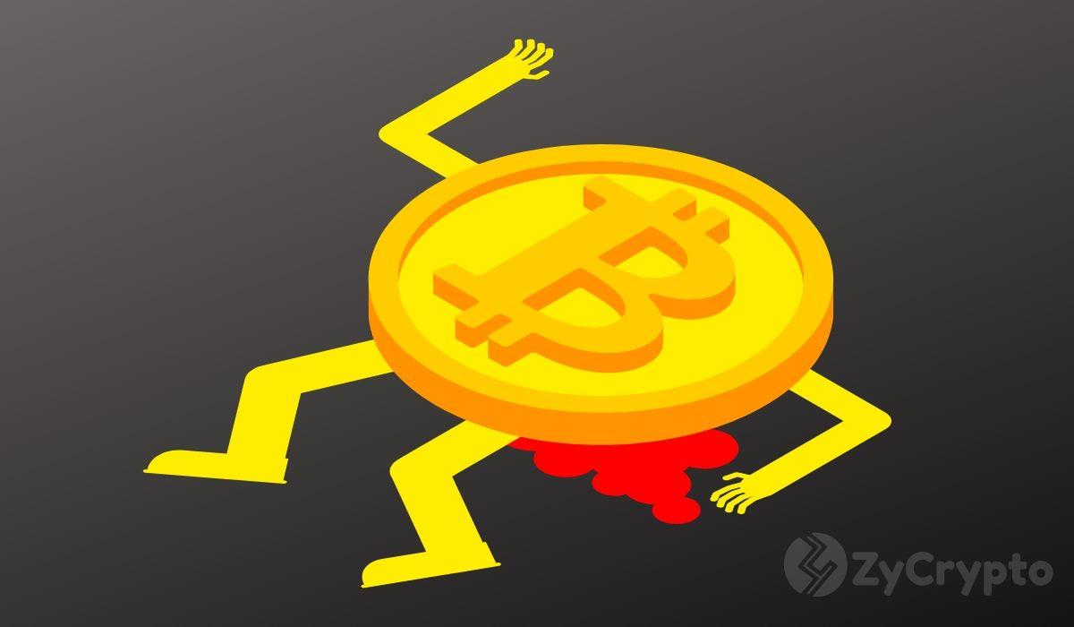 Bitcoin SV (BSV) Proponent Calvin Ayre Says 'BTC Won't last to the Next Halving'