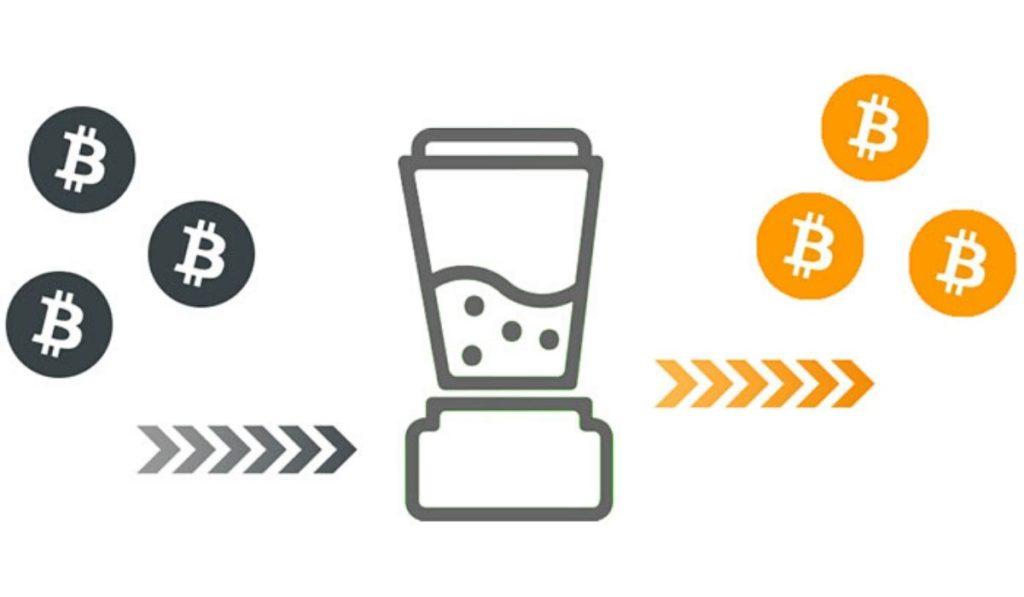 BitcoinMixer.to: An Effective Bitcoin Mixer for Anonymizing Crypto Payments