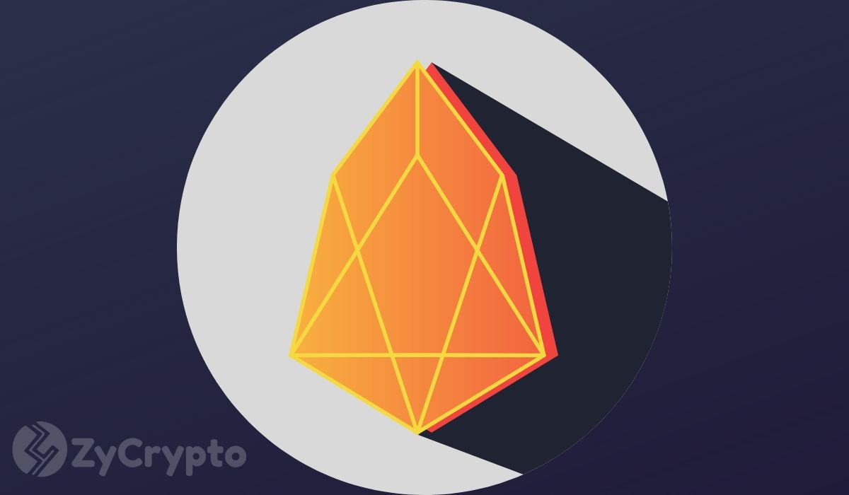EOS's Success is of Paramount importance to Block.one, Says CEO Brendan Blumer