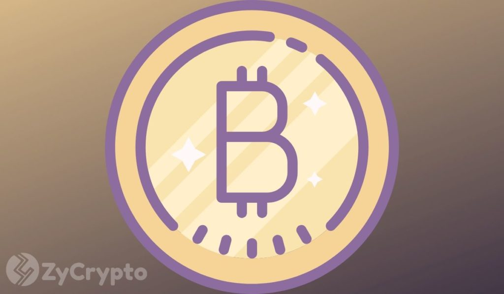 IOV Labs Brings Bitcoin DeFi To Mobile Devices