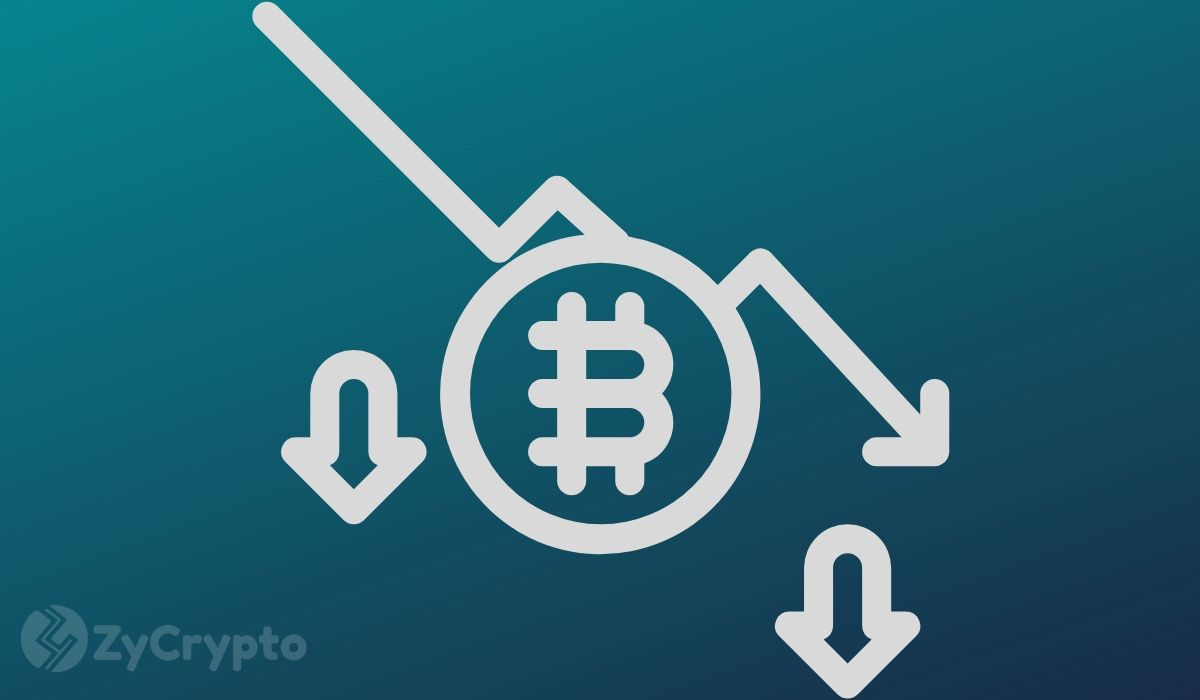No Intrinsic Value? Peter Schiff Says Bitcoin Price Can Never Be Too Low