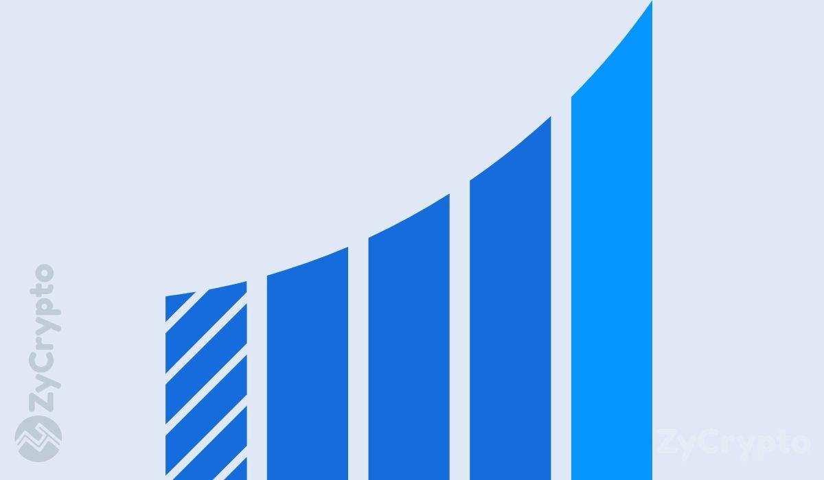 Ripple Heightens MoneyGram XRP Incentives In Q1 2020 to $16.6 Million