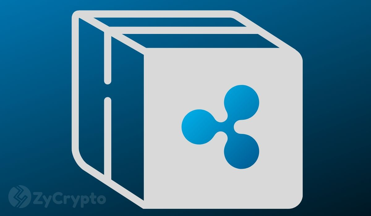 Ripple Slapped With Yet Another Lawsuit For Violating Securities Law With Its XRP Sales