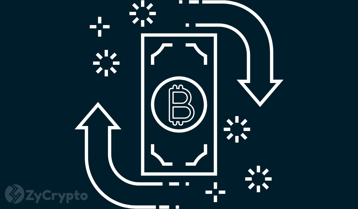 Square Sees Remarkable Boost In Q1 2020 Bitcoin Revenue