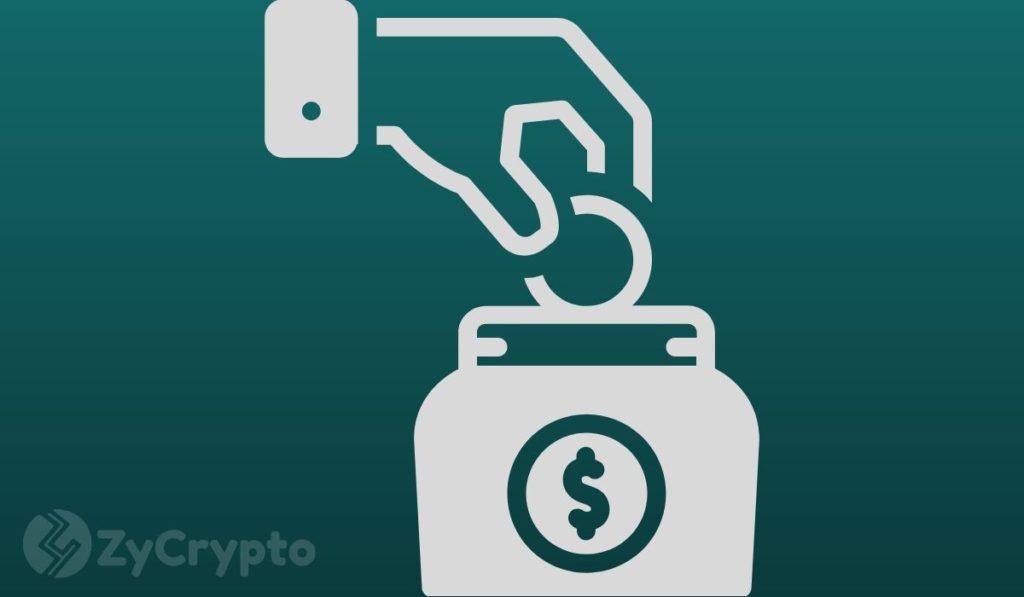 Stellar Foundation Announces $5 Million Investment In Blockchain Payment Platform Wyre