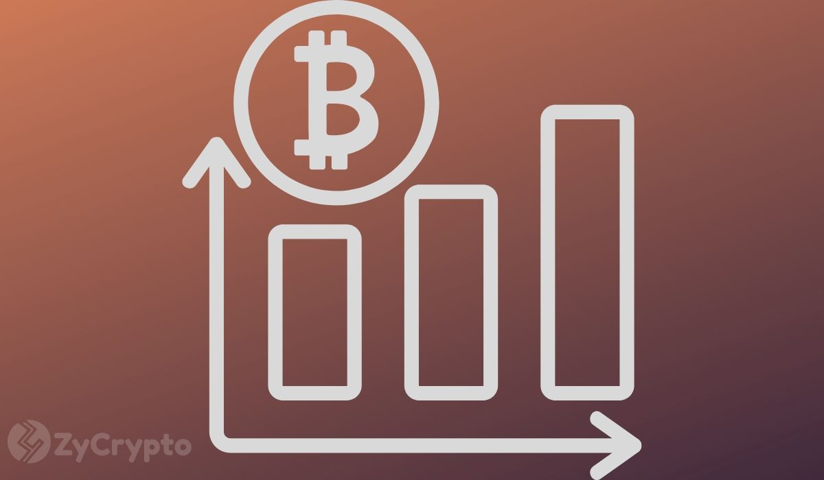 This Popular Elliot Wave Trader Predicts Bitcoin's (BTC) Imminent Drop To $1,760 Before Face-Melting Ascent