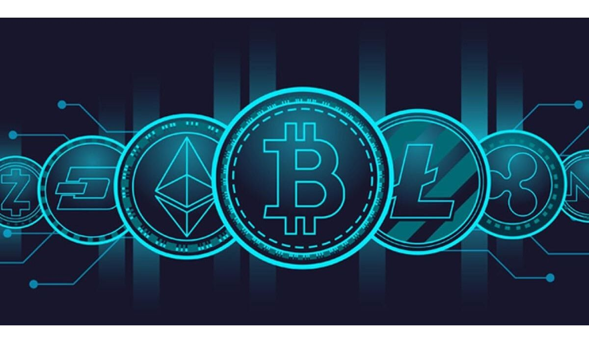 Are You A Crypto Noob Here U2019s How To Catch Up Fast U22c6 ZyCrypto