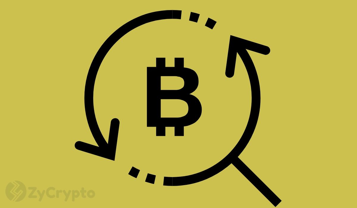 Bitcoin Can Be A Store Of Value But Can't Be A Replacement For Current System: Mark Cuban
