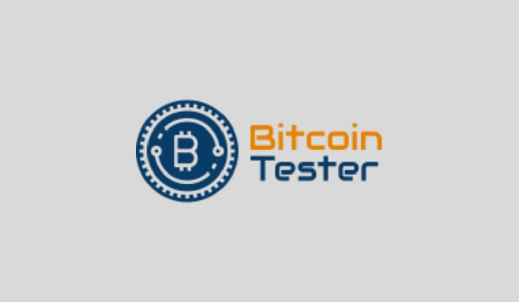 Bitcoin Tester_ all in one platform for best exchanges insight