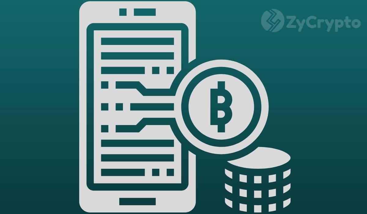 Le Bitcoin grimpe de 18% au-dessus du taux du marché au milieu de la crise du dollar zimbabwéen