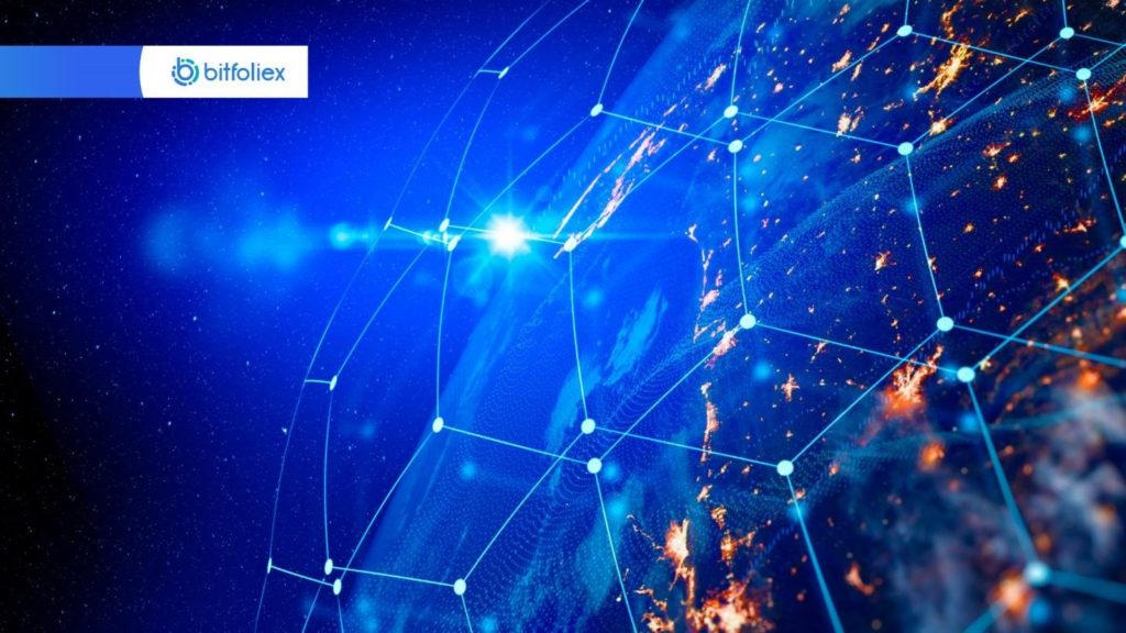 Bitfoliex: An ideal Crypto Platform for 2020