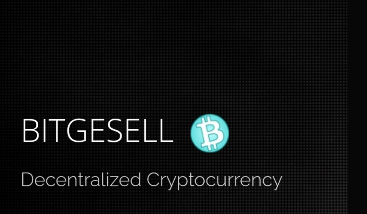 Crypto Asset BitGesell Coin (BGL) Get Listed on HotBit Exchange