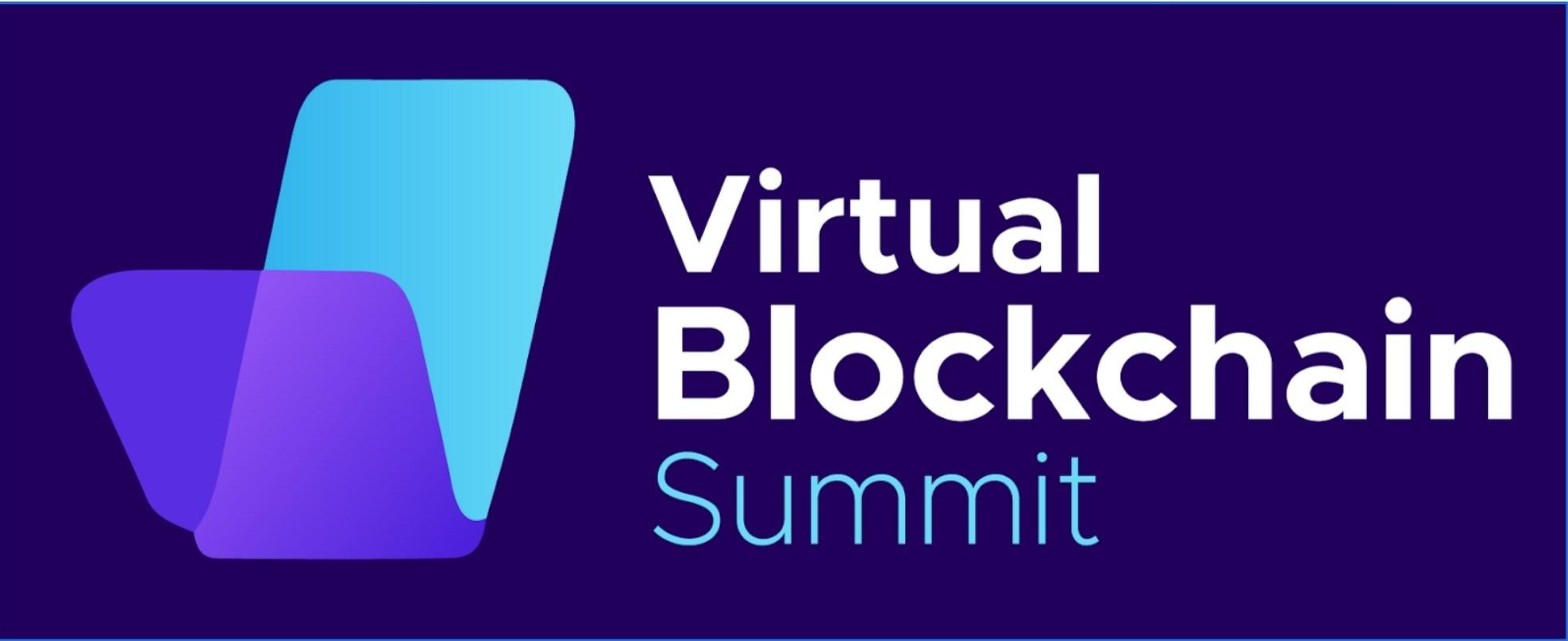 CryptoCoin.Pro Implements Blockchain Technology in its Virtual Blockchain Summit 2020