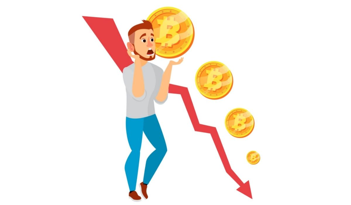 """Disappointed by Bitcoin """"Bull""""? You Can Still Profit on Crypto Market With Bexplus"""