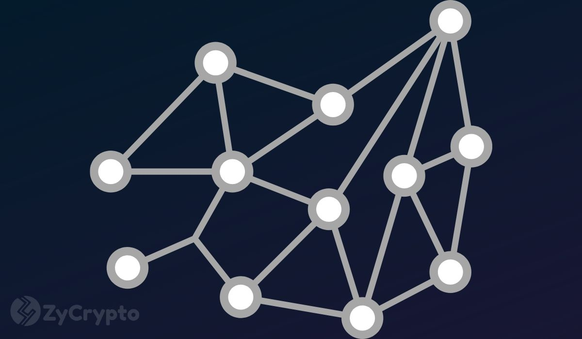 Elrond Stress Tests Network Ahead of Mainnet Launch