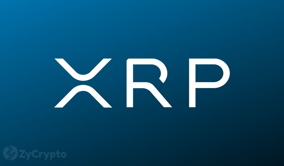 Ex-CFTC Chairman Giancarlo Claims Ripple's XRP Is Not A Security