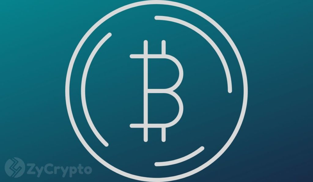 Four Technical Reasons This Trader Expects Bitcoin Price To Hit $15K By Mid-July