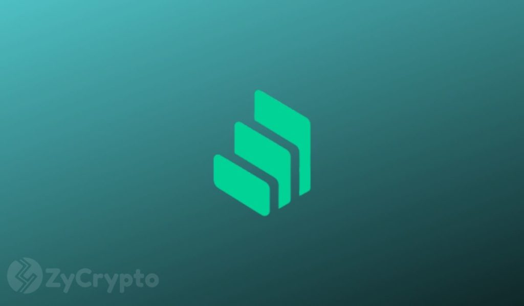 High Heat In The Crypto Market As New Compound (COMP) Token Price Shoots Overnight