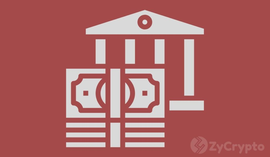 How Central Bank Digital Currencies Could Inadvertently Destroy the Banking System