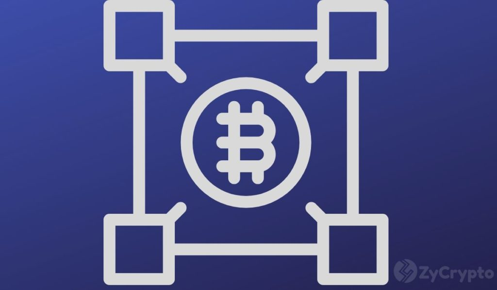 Paving Way For Big Money: Bakkt, Galaxy Digital Launch Joint Institutional-Grade Bitcoin Custody Service