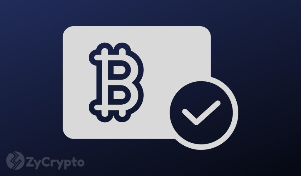PayPal Cryptocurrency Support: Why It's A Huge Deal For Bitcoin