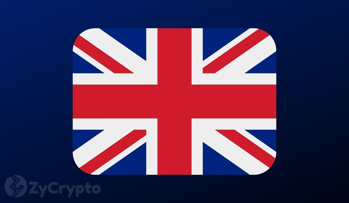 Promising Sign: Almost 2 Million People In UK Currently Own Bitcoin And Other Cryptocurrencies