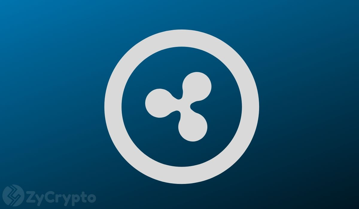 Ripple commits to supporting low-value, high-frequency payments with XRP amid pandemic