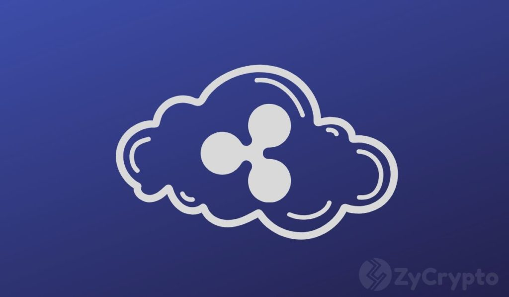 RippleNet Cloud Breaks Through With Its First Bank Customer