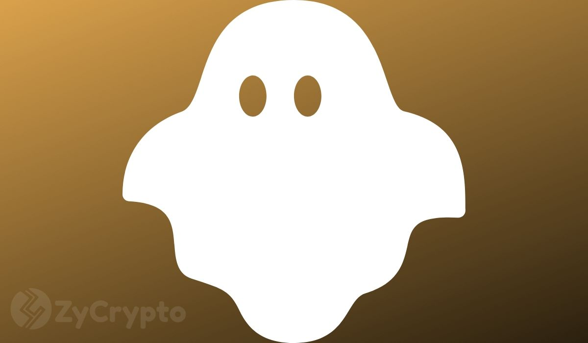 TeleGHOST: John McAfee Announces New Blockchain-Based Encrypted Chat App That Integrates With Telegram