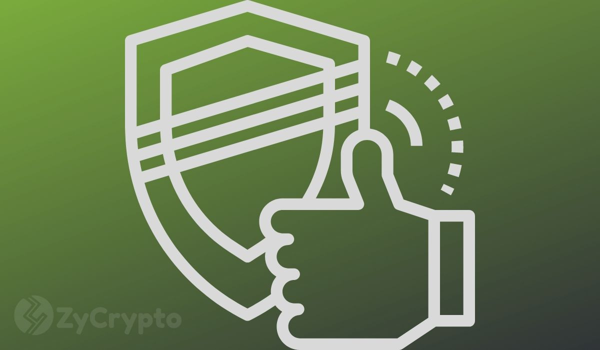 Binance Emerges First as CoinGecko Incorporates Hacken's Cybersecurity Score to its Exchange Rating