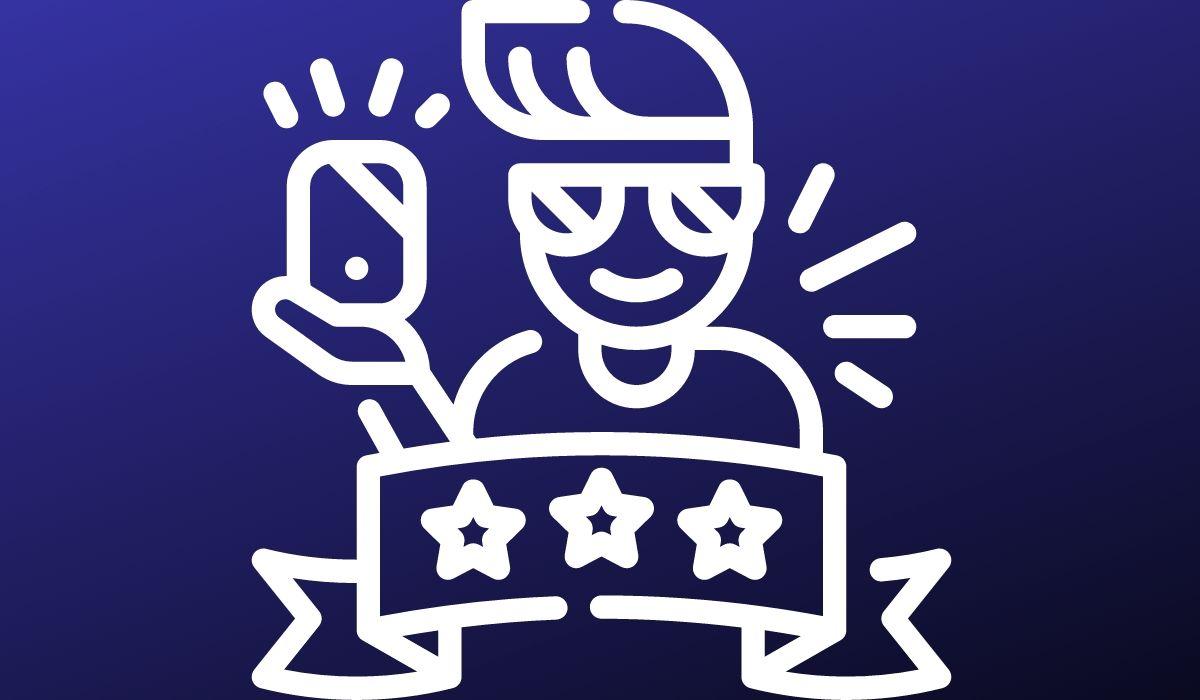 BitTok Debuts Super Promotion Ambassador Program