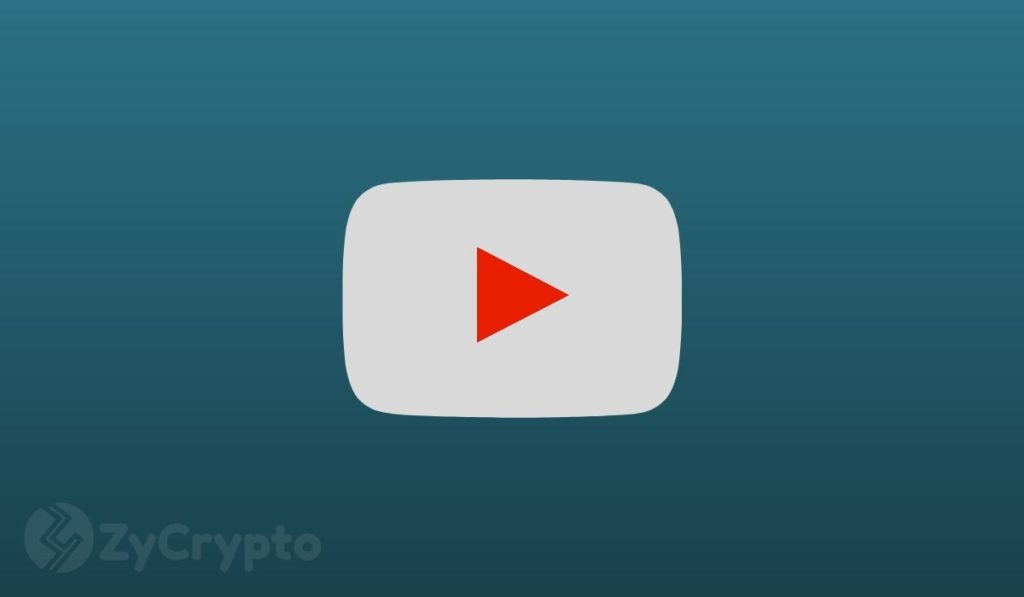 Cardano's Charles Hoskinson Issues Warning About A YouTube Scam Promoting Fake ADA Giveaway