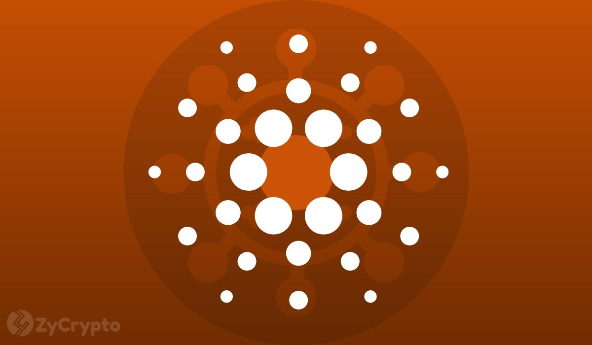 Charles Hoskinson Spurns Apparent Cardano Scam That Reportedly Pumped ADA's Price