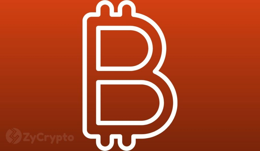 Is Bitcoin At Risk Of Being Banned Following The Huge Twitter Hack?