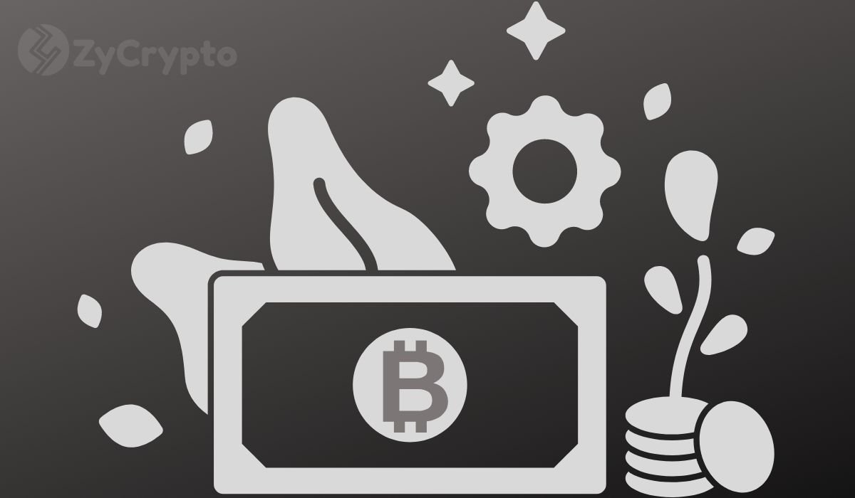 Jeff Bezos's Wealth Surges Past Bitcoin's Market Capitalization at $171 Billion