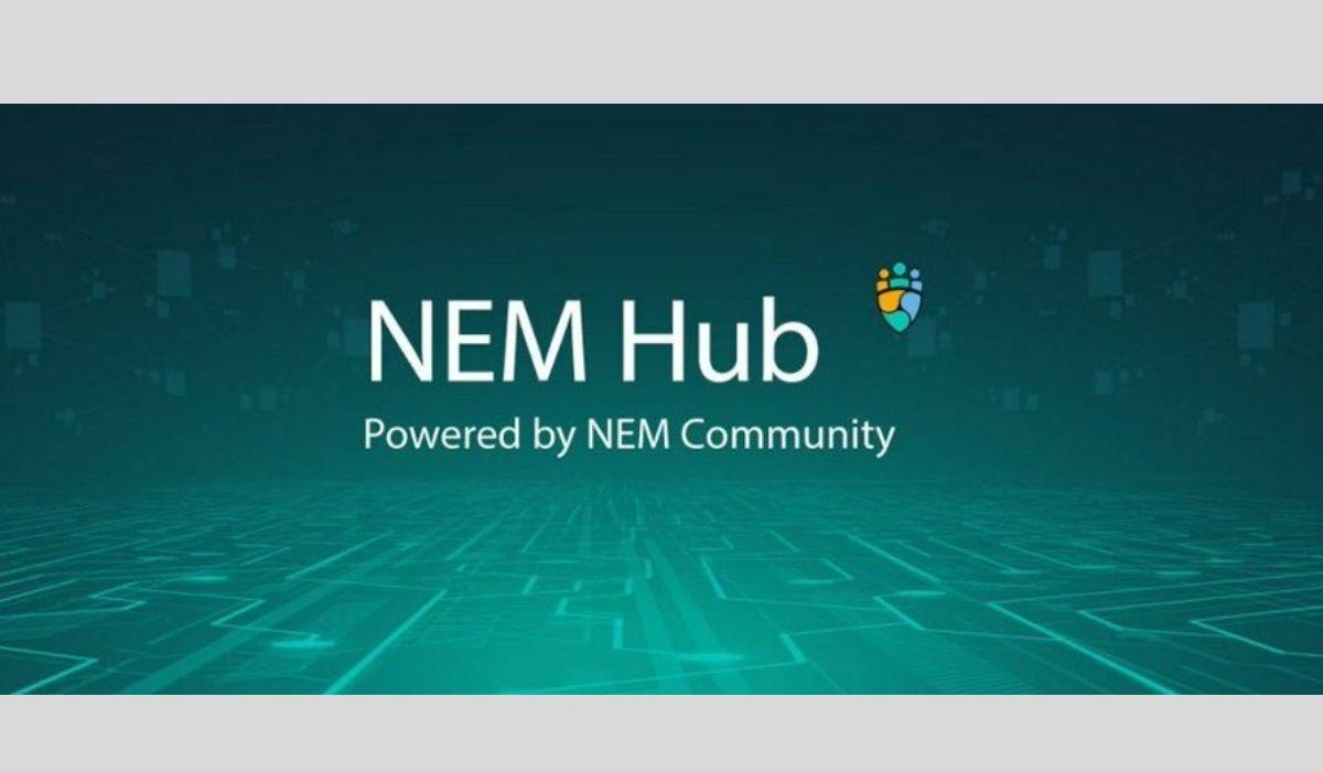 NEM: Future of Blockchain-Based Enterprise